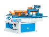 supply woodworking gear milling machine