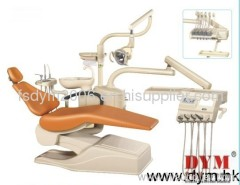 Dental chair MD-101