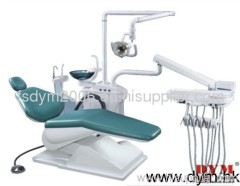 Dental chair MD-601