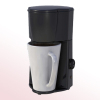 one cup coffee maker
