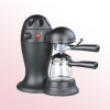 Auto italian coffee maker