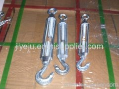 commercial turnbuckle