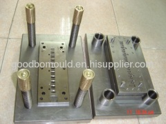 2012 creative die casting mould&bending mould