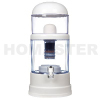 7 Stage Water Filter Dispenser