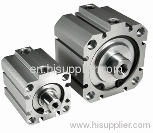 CQS series Compact Cylinder