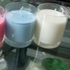 Scented Candles| Soy Candles | China Candle Supplier| manufacturer