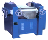 3/Three Roll Mill for paint, ink, coatings, chemicals