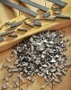 tungsten carbide saw tips