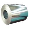 High corrosion resistance galvanized steel sheet in coil