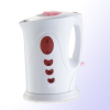 2.0L capacity plastic water kettle