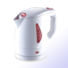 electric whistling kettle