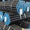 ASTM A106/A53 carbon steel seamless pipe