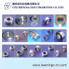 DENTAL BEARINGS