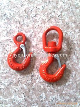 rigging swivel snap H322 hook