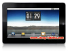 android tablet 10.2 inch Android 2.3 1GHZ with WIFI/GPS/3G