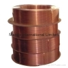 Level Wound Coil Copper Tube-ASTM B280