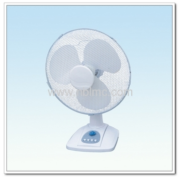 desk electricity fan