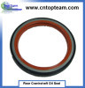 auto crankshaft oil seal