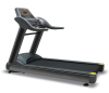 LT602 Commercial Treadmill