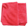 microfiber terry towel sets