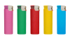 FH-808 Refillable electronic lighter,Child resistant