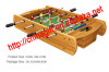 Mini Soccer Table - 03