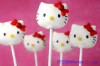TLC Lollipop Paper Stick,Cake Pop,Cookie Stick,Cotton Swab,Chocolate