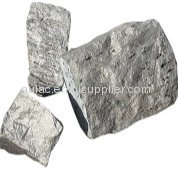 Vietnam Silicon Manganese in high quality, SiMn grade 60/14