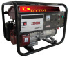 2KW Portable Gasoline Generators