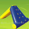 inflatable water game,water toy