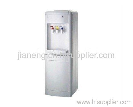 Water Dispenser W-1