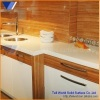 TW Corian Acrylic Solid Surface Kitchen Countertop/Bench tops