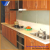 Corian Acrylic Solid Surface Kitchen Counter top/Bench tops