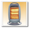 Best halogen electric heater
