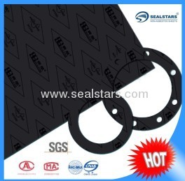 graphite jointing Gasket Sheet
