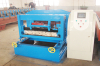 28-220-1100 glazed tile roll forming machine