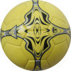 Official Size PU Soccerball football