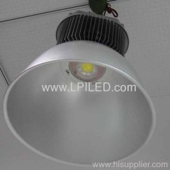 60W LED HIGH BAY LIGHT UL