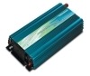 600W USB pure sine wave European power inverter