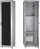 Floor-standing Server Cabinets with Glass door