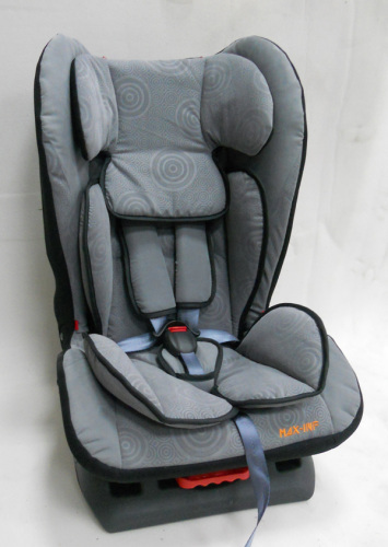 Baby car safety seat R6