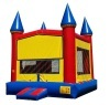 inflatable bouncer /inflatable playground /inflatable jumper