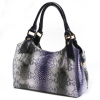 2011 fashion handbag