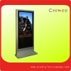 42'' digital signage player