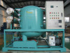 HY Series Lube Oil Recycling Machine