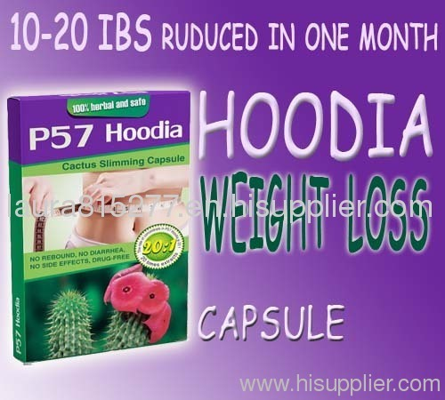 Best P57 Hoodia Cactus Slimming Capsule, magical South African plant, magical slimming product