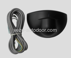 motion sliding door sensors(BEA sensors)