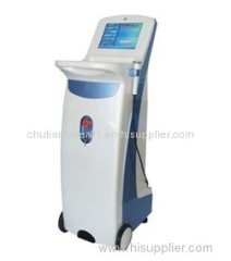 Radio Frequency RF For Wrinkle Removal Equipment Multi-function