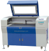 ZY6090 laser engraving machine