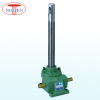 worm screw jack